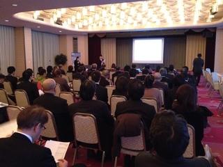 2月21日台湾AGT商談会 (1).JPG