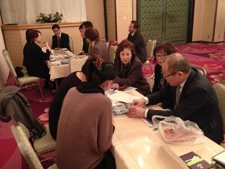 2月21日台湾AGT商談会 (2).JPG