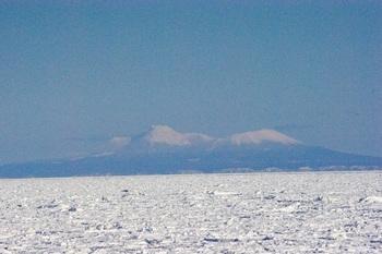 羅臼山.JPG