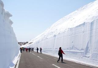 雪壁ウォーク2012-2.JPG