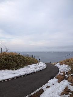 クジラの見える丘 (3).JPG