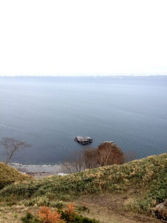 クジラの見える丘 (4).JPG